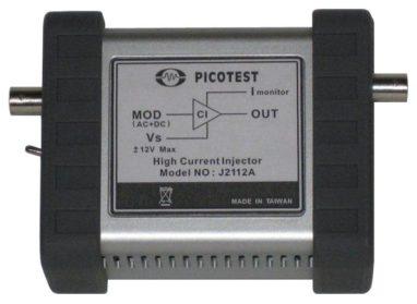 J2112A Picotest