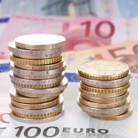 Messgeräte finanzieren bei TMC