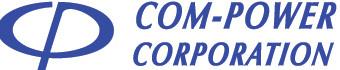 Com-Power Corporation