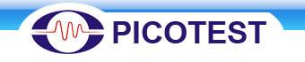 Picotest