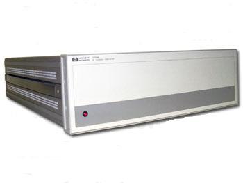 11759B AGILENT HP