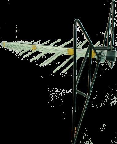 AC-220 Com-Power