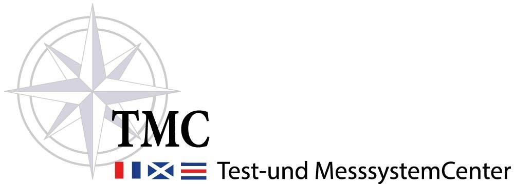 Test- und MesssystemCenter