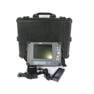 GN Nettest CMA-4000I