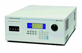 30003IX California Instruments
