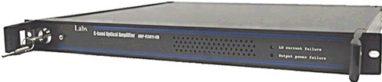 Fiber Labs AMP-FL5011