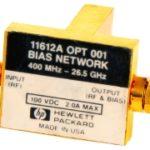 11612A AGILENT HP
