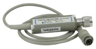 11664A AGILENT HP