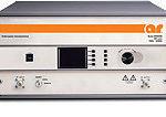 150W1000 Amplifier Research