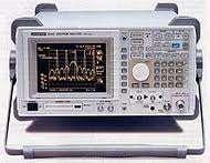 R3365A Advantest