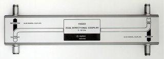 11692D AGILENT HP
