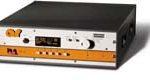 20T4G18 Amplifier Research