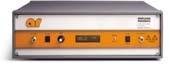 10W1000C Amplifier Research