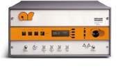50W1000B Amplifier Research