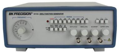 4010 BK Precision