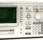 4145B Agilent HP