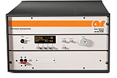 540S1G4 Amplifier Research