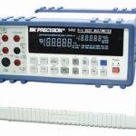 5492 BK Precision
