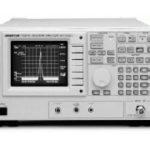 R3261D Advantest
