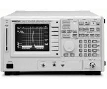 R3261C Advantest
