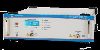 ACS-230-50W Com-Power