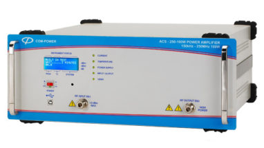 ACS-250-100W Com-Power
