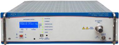 AFM-1500 Com-Power