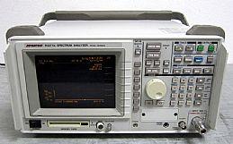 R3271AP Advantest