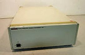 R3541A Advantest
