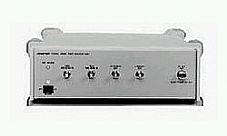 R3561L Advantest