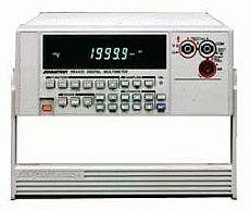 R6441C Advantest