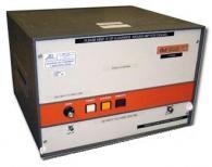 100L Amplifier Research