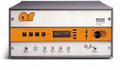 150A100B Amplifier Research