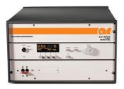 250T8G18 Amplifier Research