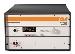 300T2G8 Amplifier Research