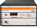 80S4G11A Amplifier Research
