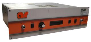 30W1000 Amplifier Research