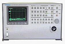 AQ6310C Ando