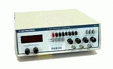 4011 BK Precision