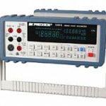 5491A BK Precision