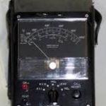 2312G-22 Barfield