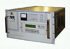 13500L California Instruments
