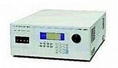 5001IX-MTS California Instruments