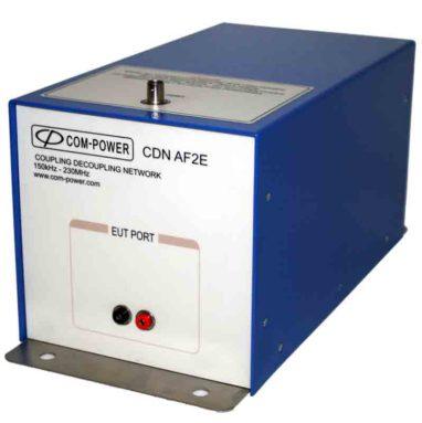 CDN-AF2E Com-Power