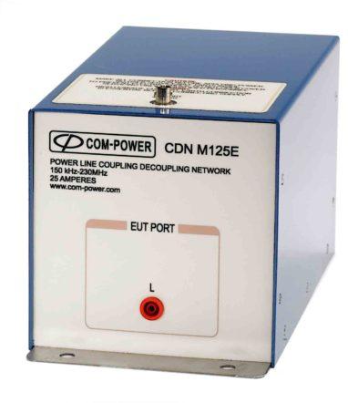 CDN-M125E Com-Power