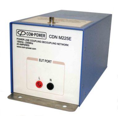 CDN-M225E Com-Power