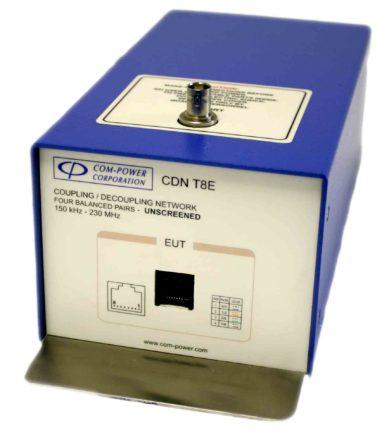 CDN-T8E Com-Power