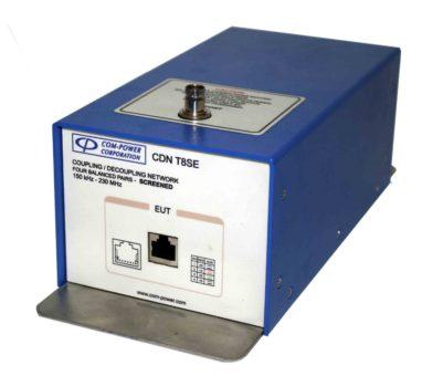 CDN-T8SE Com-Power