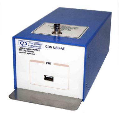 CDN-USB-AE Com-Power
