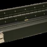 CLA-050 Com-Power